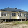 House Painting | Goondiwindi