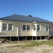 House Painting | Goondiwindi