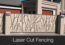 Laser-cut-fencing-button